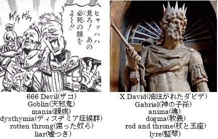 ザコとダビデ.jpg