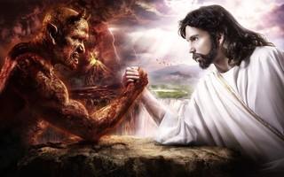 jesus vs demon.jpg